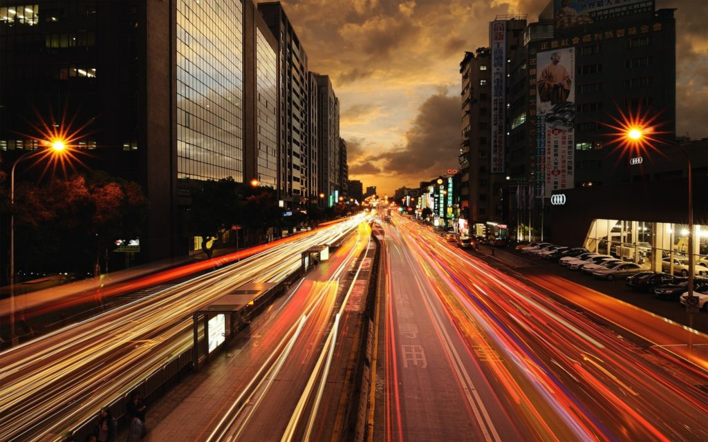 China-Cityscapes-Night-Highways-Photography-Images-HD-Free-Desktop-427671829